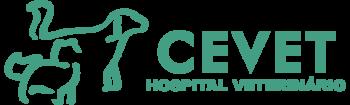 CEVET Logo