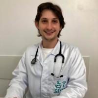 CEVET - Hospital Veterinário